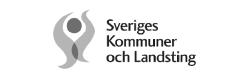 SKL - Sveriges Kommuner och Landsting