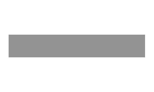 KAOSPILOT