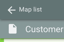 Free Customer Journey Map Templates on asia map, the last of us map, treasure map, ufo map, destiny map, evolve map, genesis map, flower map, flow map, revelation map, the evil within map, portal map, the walking dead map, old pirate map, rail map, safari map, montrose map, rainbow map, hiking map, daylight map,