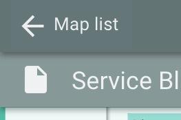 Free Customer Journey Map Templates