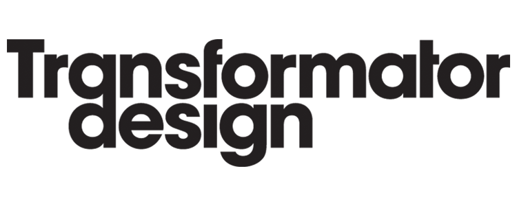Transformator Design