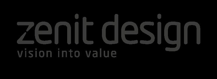 Zenit Design