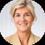 Christina Schiller, Head of Communications, Fora