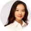 Kaya Kim, Service / Interaction Designer, Volkswagen AG
